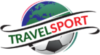 Logo Travelsport
