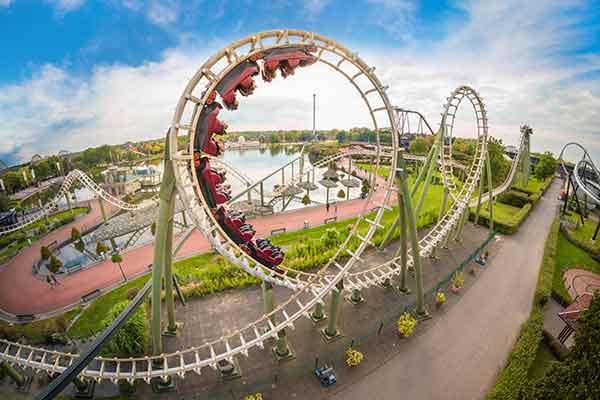 Heide-Park---01