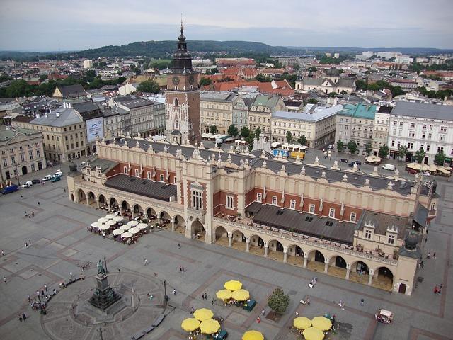 krakow-03