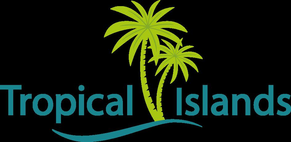 travelsport.pl - TROPICAL ISLAND