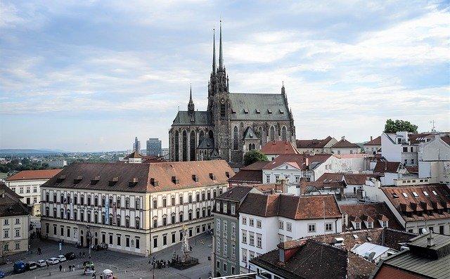 Travelsport-Brno-wycieczka-01