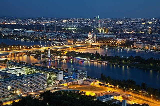 Travelsport-Wiedeń-wycieczka-01