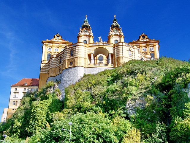 Travelsport - wycieczka - Wachau