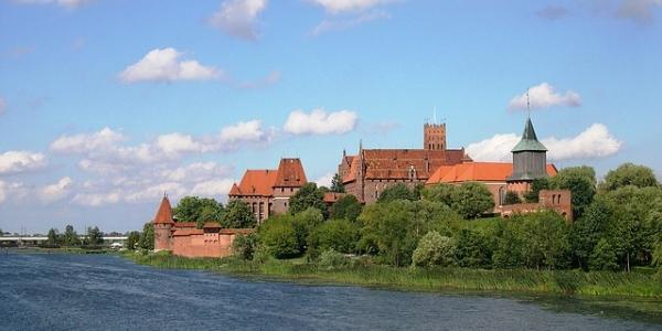 Travelsport - wycieczka - Malbork