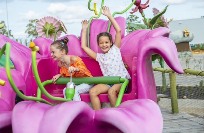 Odwiedź Majaland z Travelsport