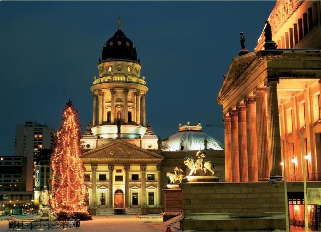 travelsport-jarmark-berlin-01