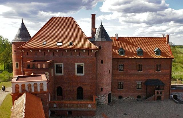 Travelsport - wycieczka - Białowieza