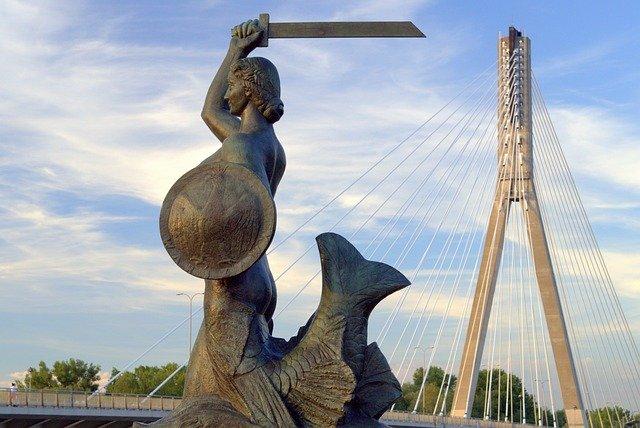 Travelsport - wycieczka - Warszawa-04