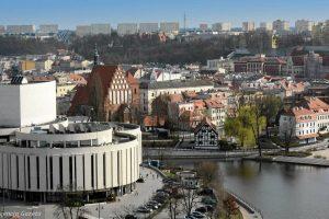Travelsport - Bydgoszcz
