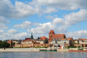 Travelsport - Toruń
